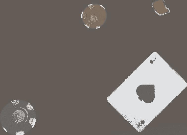 icon chip